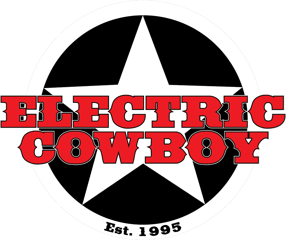 Electric Cowboy Nightclubs